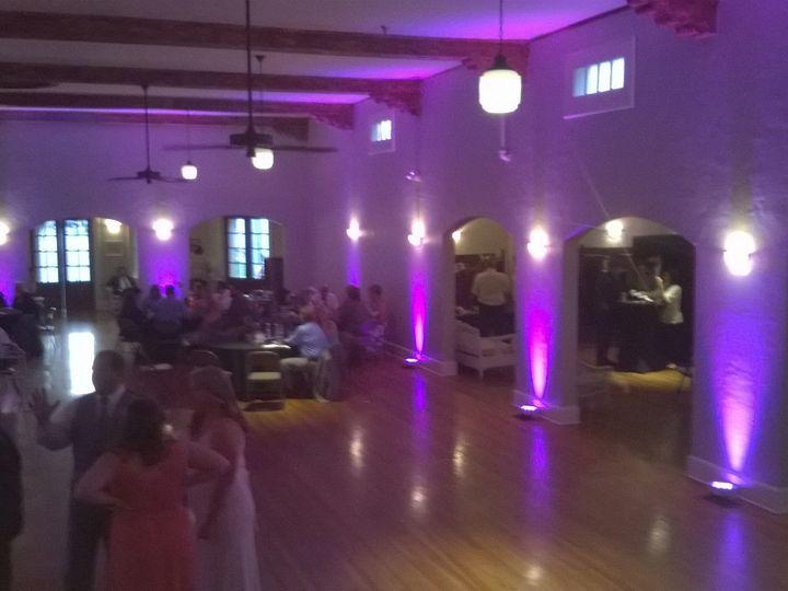 Tmx 1462921774292 S L1600 Raleigh wedding dj