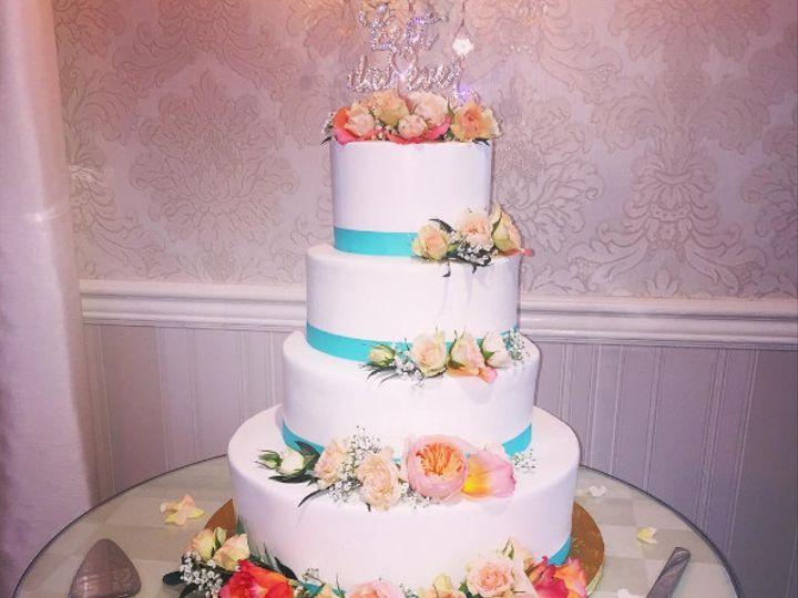 Tmx 1474558060358 M23 Miller Place, New York wedding venue