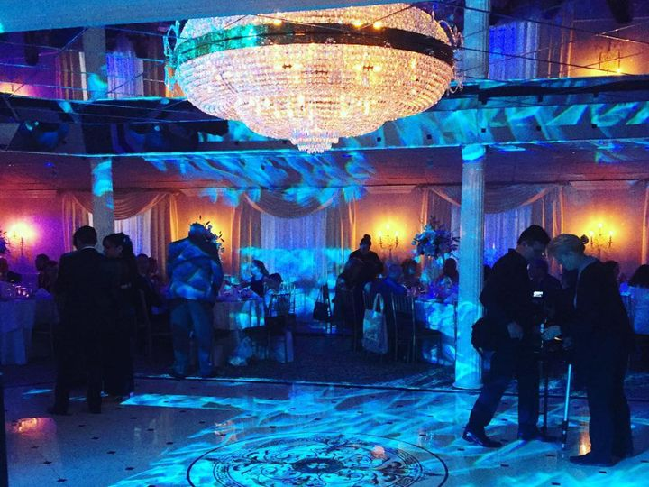 Tmx 1495309542013 22 Blue Room Miller Place, New York wedding venue