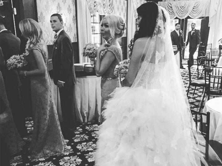 Tmx 1495403509943 36 Bride Pic Miller Place, New York wedding venue