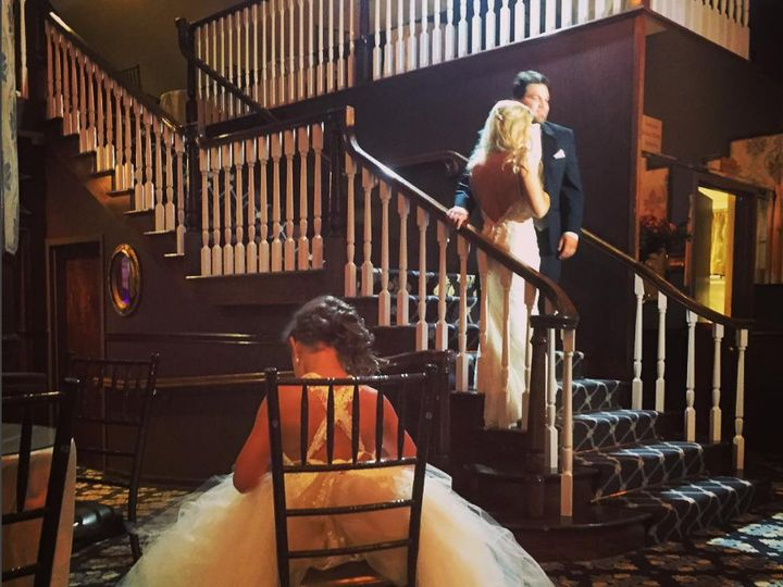 Tmx 1495403546130 38 Flower Girl Miller Place, New York wedding venue