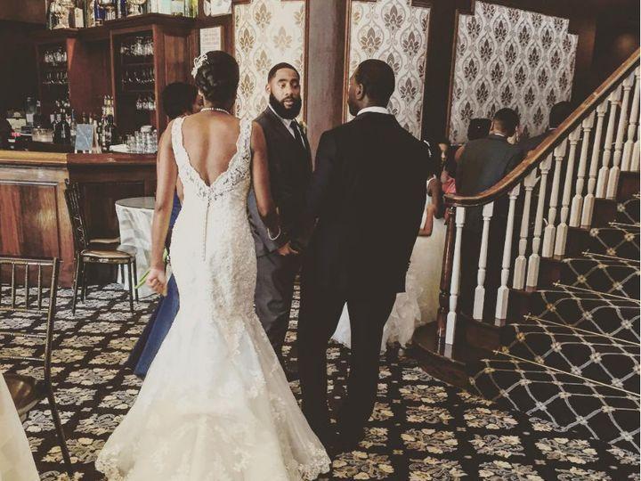Tmx 1495403591921 39 Bride Groom Miller Place, New York wedding venue