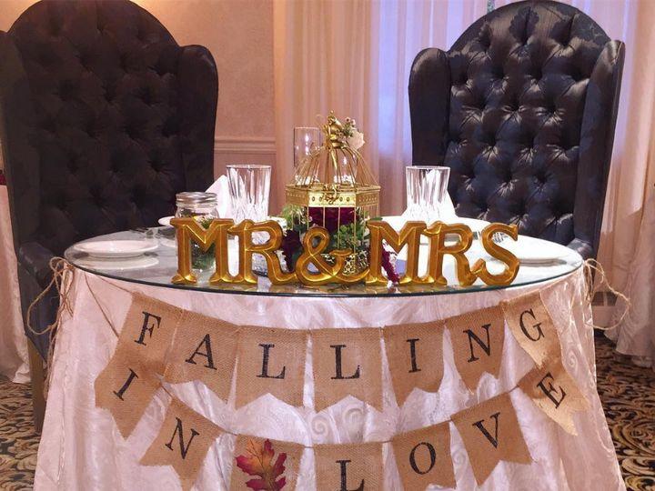 Tmx 1495403873040 44 Dais Miller Place, New York wedding venue
