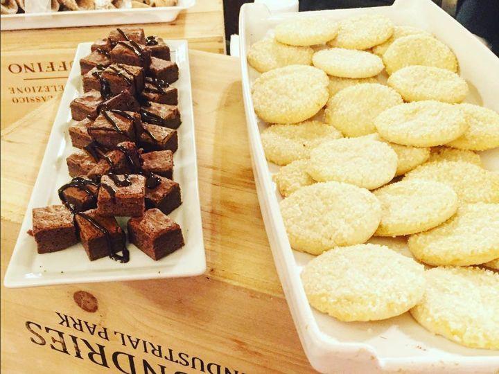 Tmx 1495740847039 Sugar Cookies Miller Place, New York wedding venue