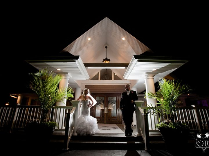 Tmx 1527965689 Deb521c806d5342d 1527965688 Fadcf993d2fc307d 1527976478362 9 Lotus Bride Groom Miller Place, New York wedding venue