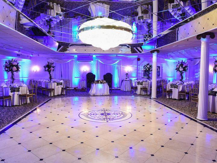 Tmx 1527966074 691a698e36da06ea 1527966072 5daddd1c44e4677a 1527976861573 13 Regina Room Miller Place, New York wedding venue