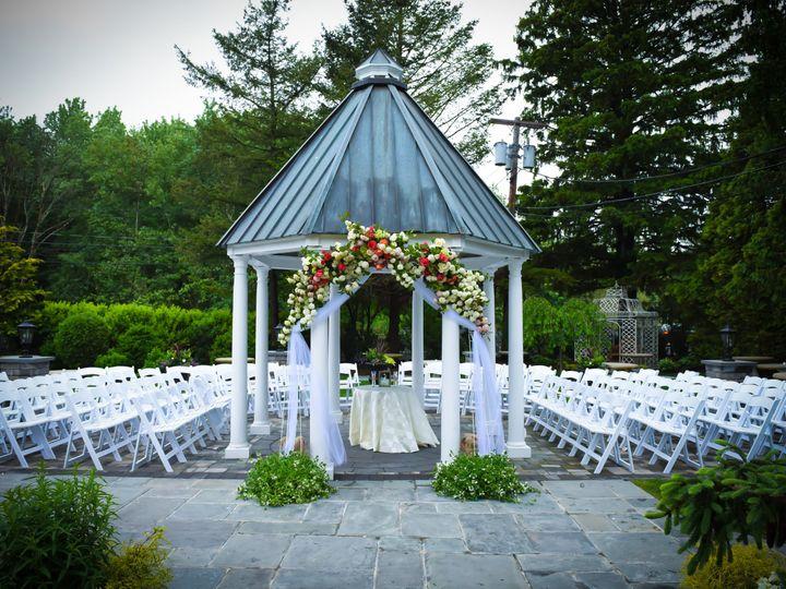 Tmx Ceremony No Ppl 51 28851 Miller Place, New York wedding venue
