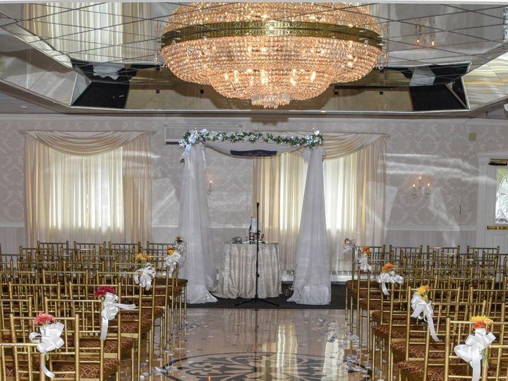 Tmx Dsc 6530 51 28851 158949106132478 Miller Place, New York wedding venue