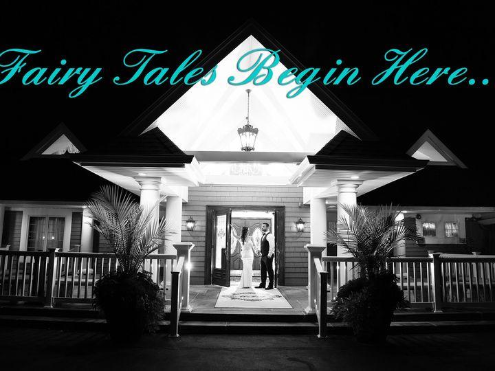 Tmx Lauren Danny 51 28851 Miller Place, New York wedding venue