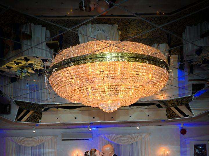 Tmx Lmm 0392 51 28851 Miller Place, New York wedding venue