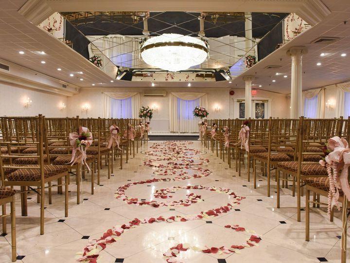 Tmx Lmm 0539 Min 51 28851 Miller Place, NY wedding venue