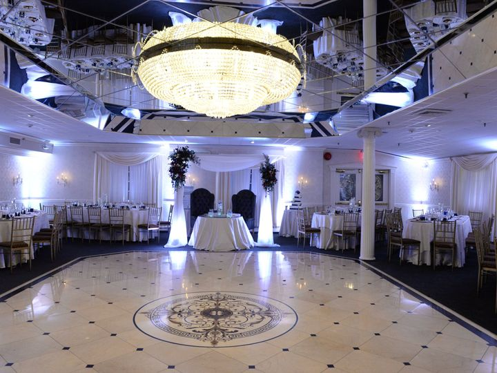 Tmx Lmm 1047 51 28851 Miller Place, New York wedding venue