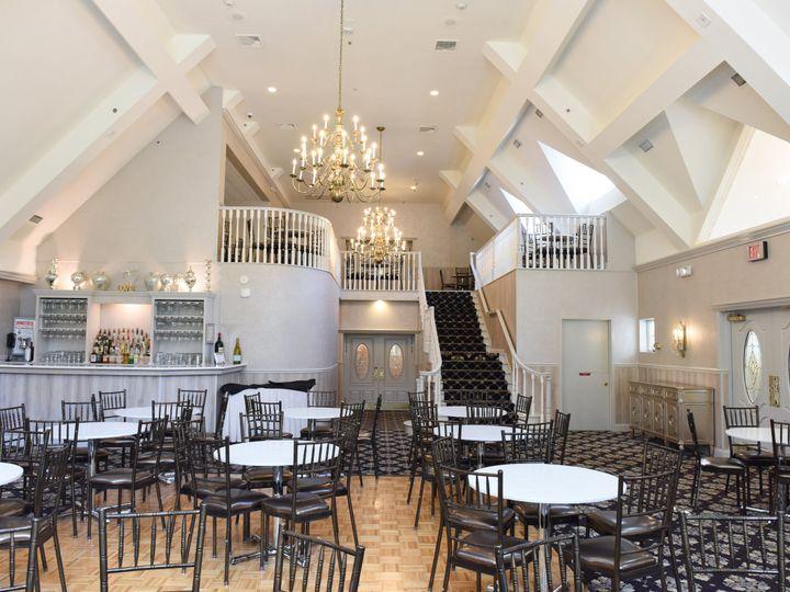 Tmx Lmm 1225 2 51 28851 Miller Place, New York wedding venue