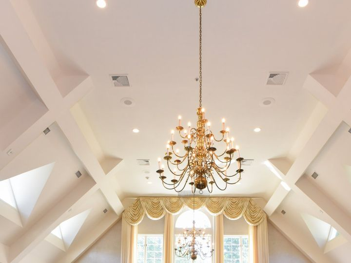 Tmx Lmm 1235 2 51 28851 Miller Place, New York wedding venue