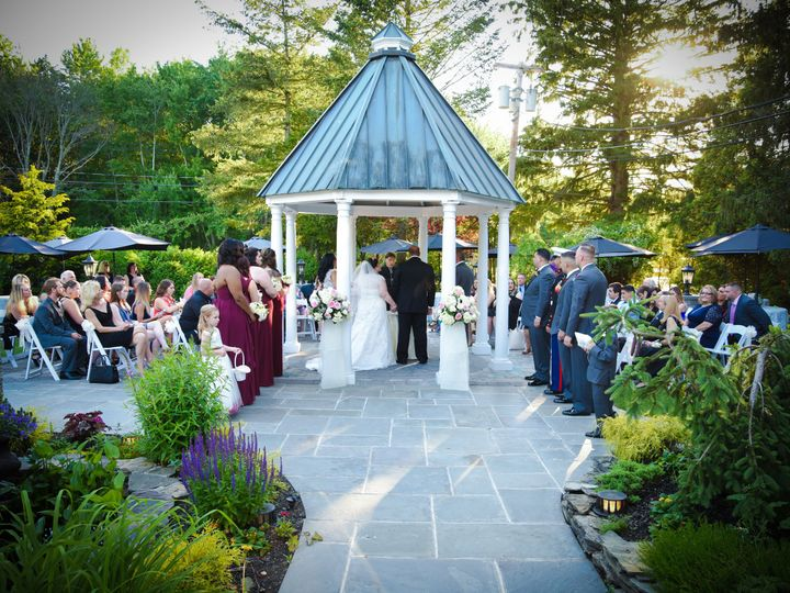 Tmx Lmm 1376 2 51 28851 Miller Place, New York wedding venue