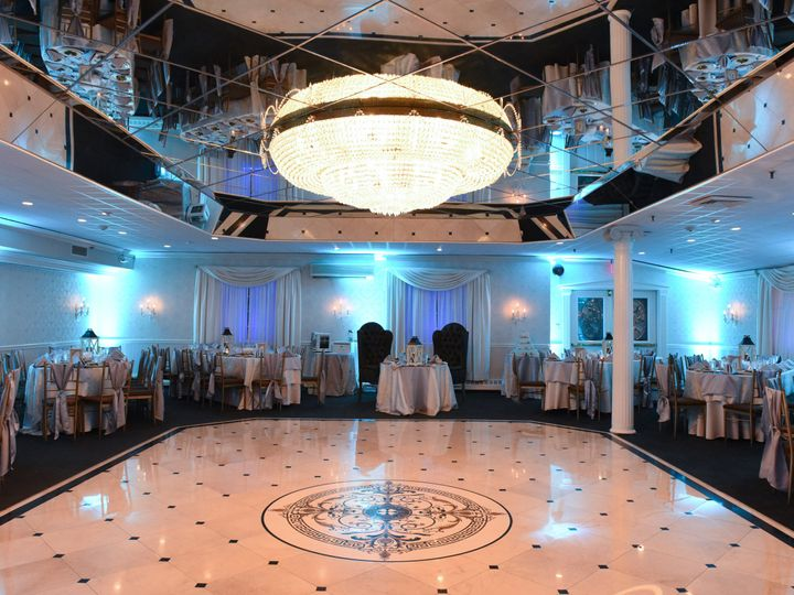 Tmx Lmm 2417 51 28851 Miller Place, New York wedding venue