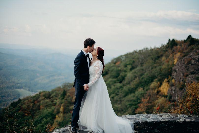 kravet wedding987 51 1048851 1571587197