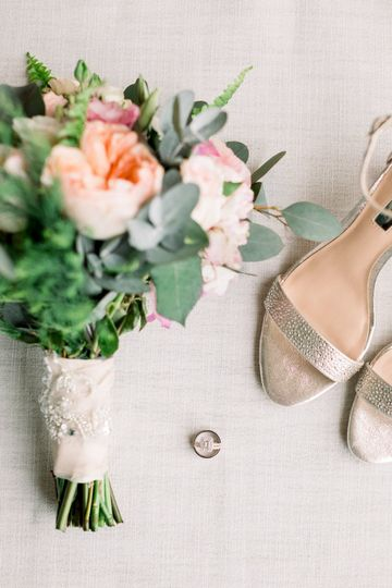 Puerto Vallarta wedding flowers
