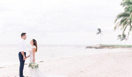 Jess Leigh Photographer 1
