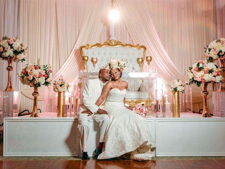 Tmx 0434 Adeline Marlon 180526 Websize 51 1068851 158212309758956 Silver Spring, MD wedding planner