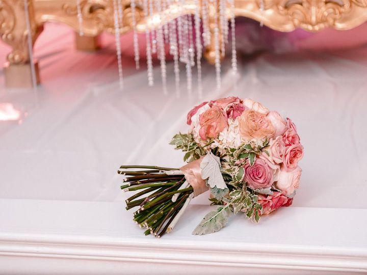 Tmx 0446 Adeline Marlon 180526 Websize 51 1068851 158212311760258 Silver Spring, MD wedding planner