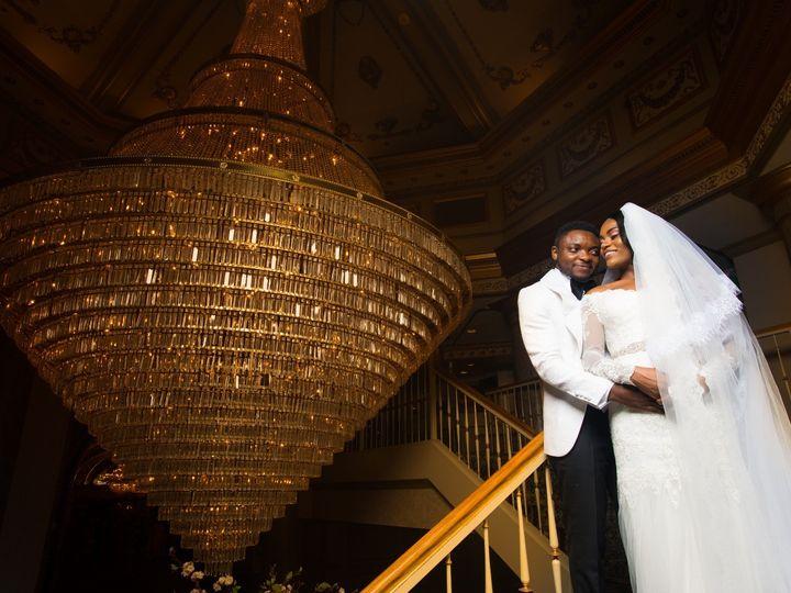 Tmx 2343d9d5 B935 4de1 8d16 059b5246e049 51 1068851 1559657739 Silver Spring, MD wedding planner