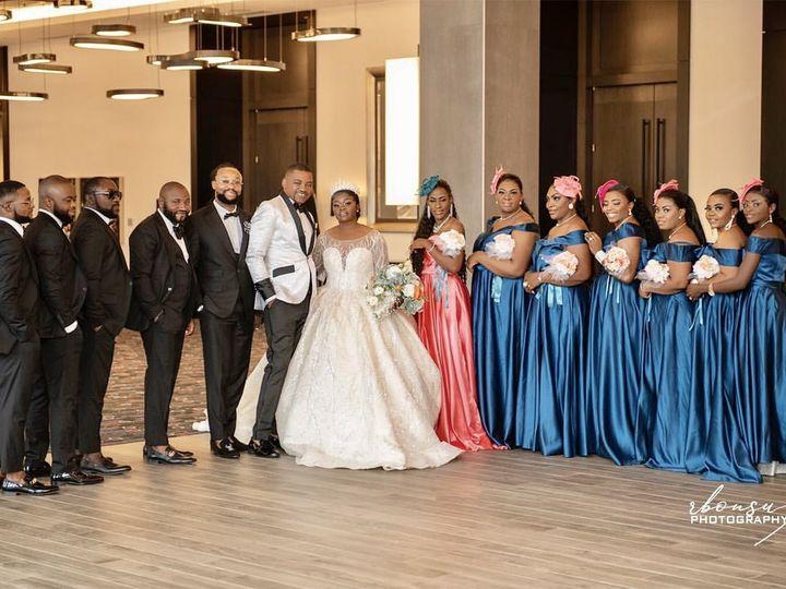 Tmx 7649f177 2240 41f9 958b 02dc493147df 51 1068851 160519695592311 Silver Spring, MD wedding planner