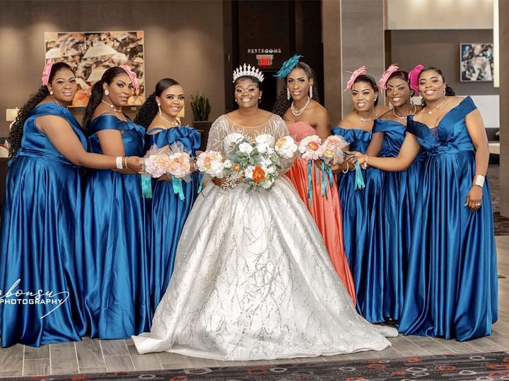 Tmx C1ff0235 C43d 49c2 B491 B6aad92cc084 51 1068851 160519697527010 Silver Spring, MD wedding planner
