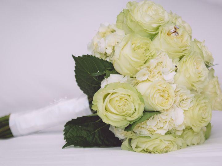 Tmx Img 2212 51 1068851 158268233021965 Silver Spring, MD wedding planner