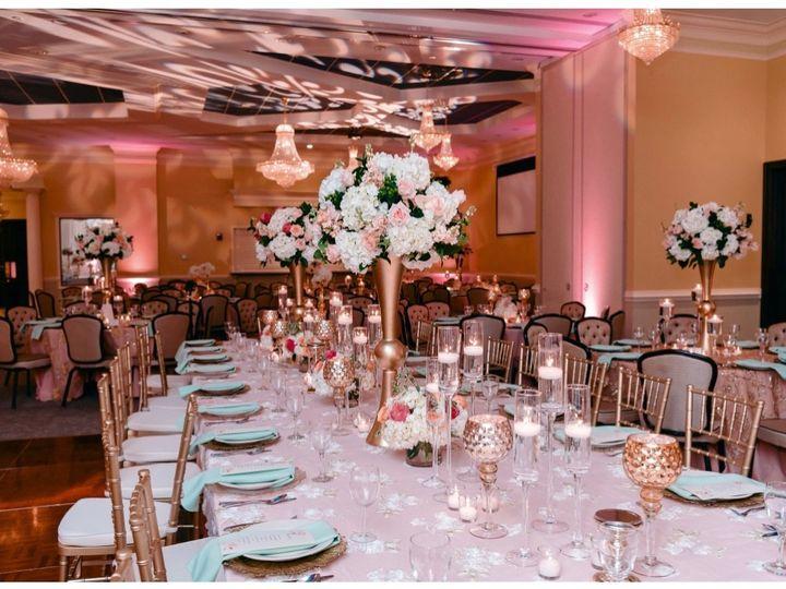 Tmx Img 3368 51 1068851 1559661090 Silver Spring, MD wedding planner