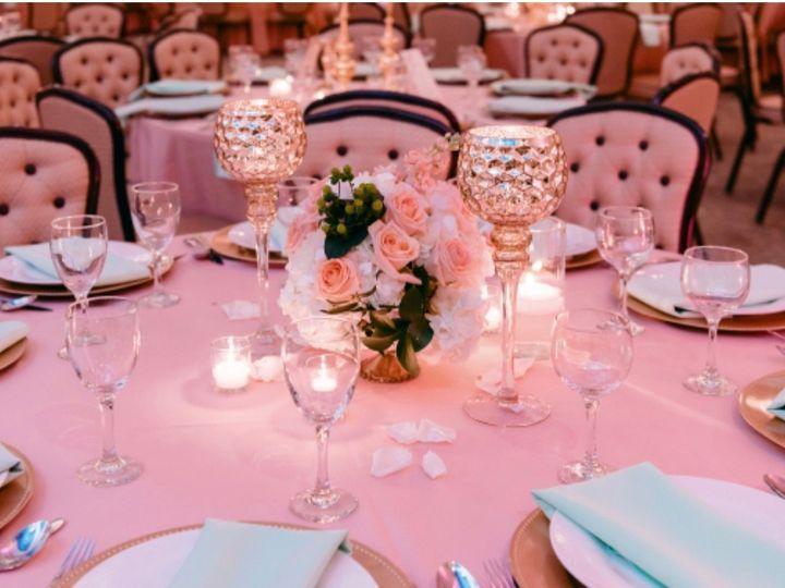 Tmx Img 3369 51 1068851 1559661095 Silver Spring, MD wedding planner