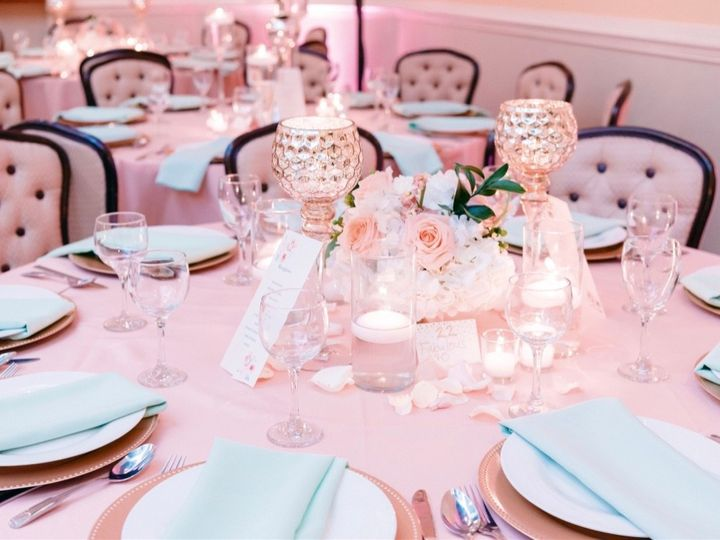 Tmx Img 3370 51 1068851 1559661101 Silver Spring, MD wedding planner
