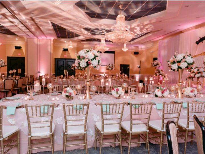 Tmx Img 3374 51 1068851 1559661110 Silver Spring, MD wedding planner