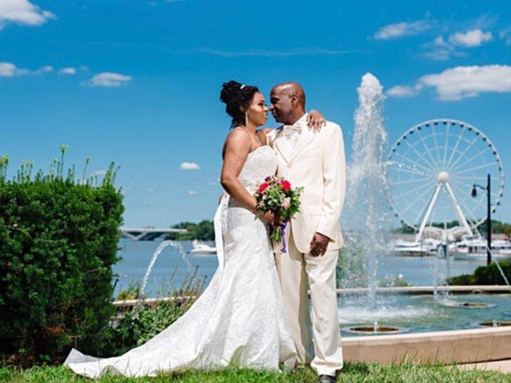 Tmx Img 3529 51 1068851 1559660716 Silver Spring, MD wedding planner