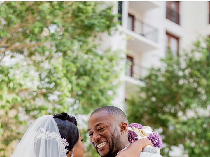 Tmx Img 6181 51 1068851 159430256150032 Silver Spring, MD wedding planner