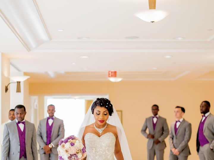 Tmx Img 6182 51 1068851 159430262477093 Silver Spring, MD wedding planner