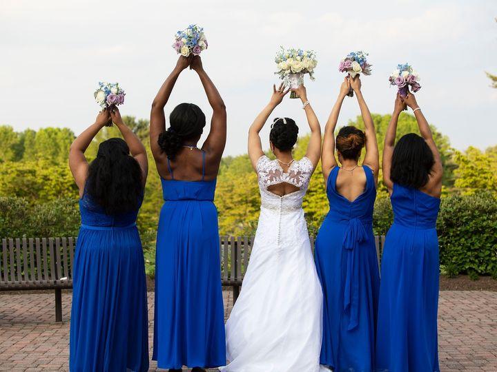 Tmx Roli26 51 1068851 1561382349 Silver Spring, MD wedding planner