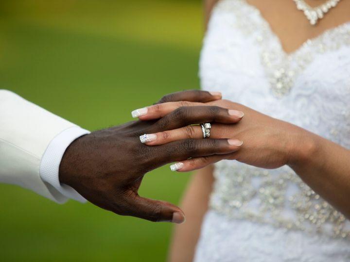Tmx Roli40 51 1068851 1561382432 Silver Spring, MD wedding planner