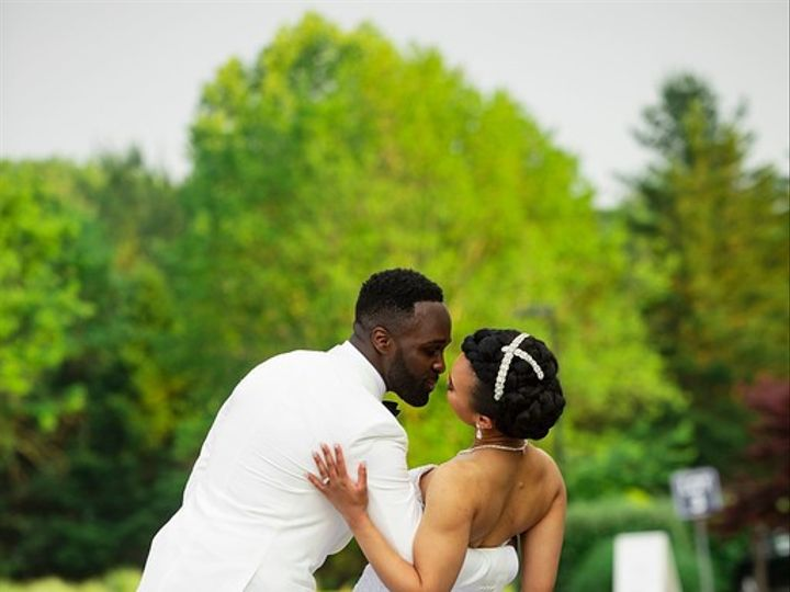 Tmx Roli44 51 1068851 1561382399 Silver Spring, MD wedding planner