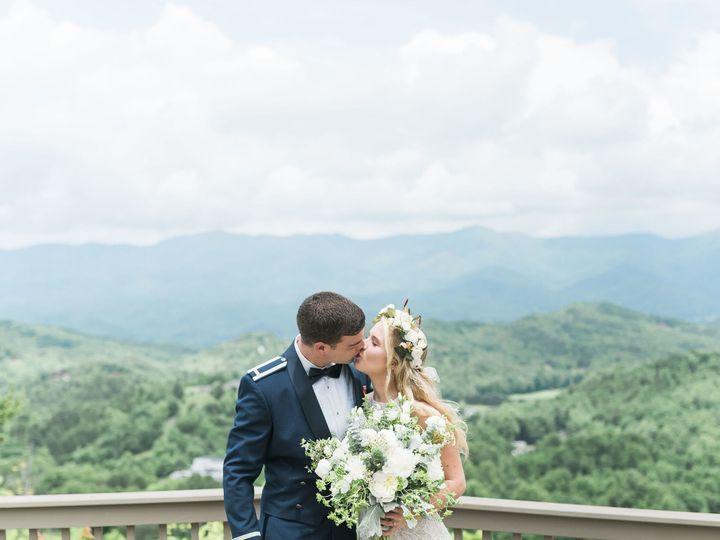 Tmx 1530660720 E208a55746ce0b12 1530660715 5bae7f084b2d1906 1530660714444 4 Benson70 Copy Winston Salem, NC wedding planner