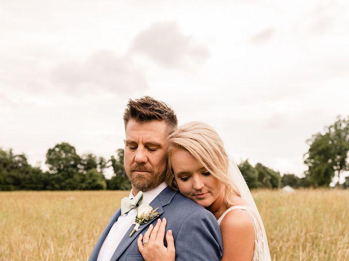 Tmx 227 Websize 51 1009851 162449057623150 Winston Salem, NC wedding planner