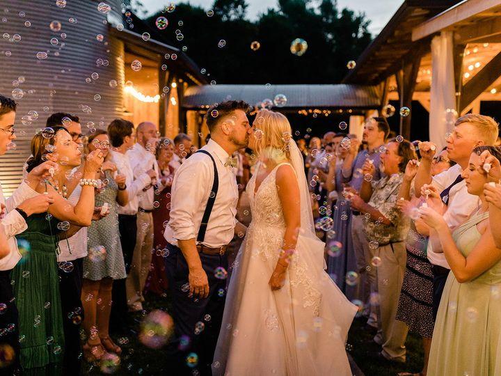 Tmx 321 Websize 51 1009851 162449057732825 Winston Salem, NC wedding planner