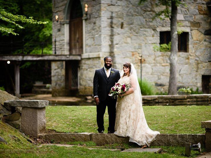 Tmx Cooperchristian 149 51 1009851 1557694023 Winston Salem, NC wedding planner