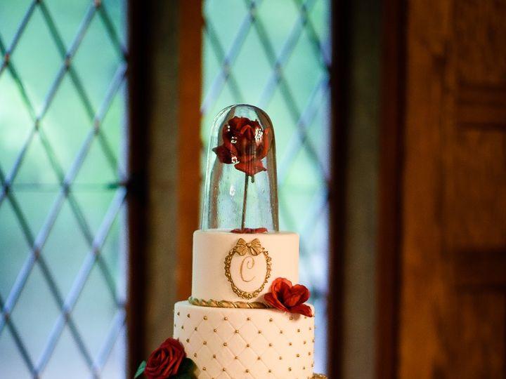Tmx Cooperchristian 396 51 1009851 1557693987 Winston Salem, NC wedding planner