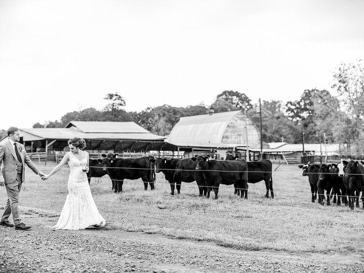 Tmx I Fh7zq3f Xl 51 1009851 157878834842030 Winston Salem, NC wedding planner