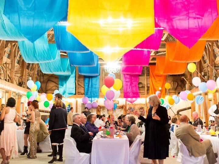 Tmx I Ztkvx2j Xl 51 1009851 157878837351846 Winston Salem, NC wedding planner