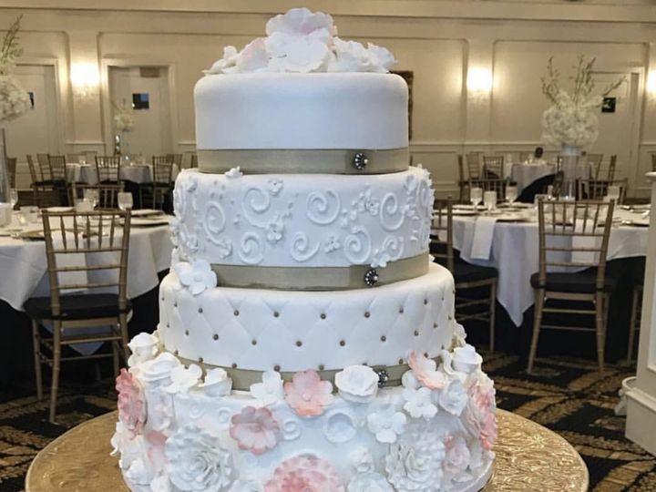 Tmx Image1 51 1009851 Winston Salem, NC wedding planner