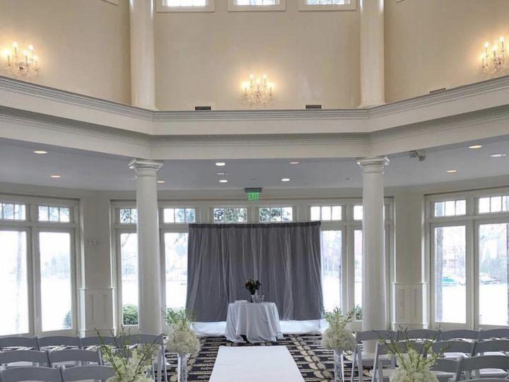 Tmx Image7 51 1009851 Winston Salem, NC wedding planner