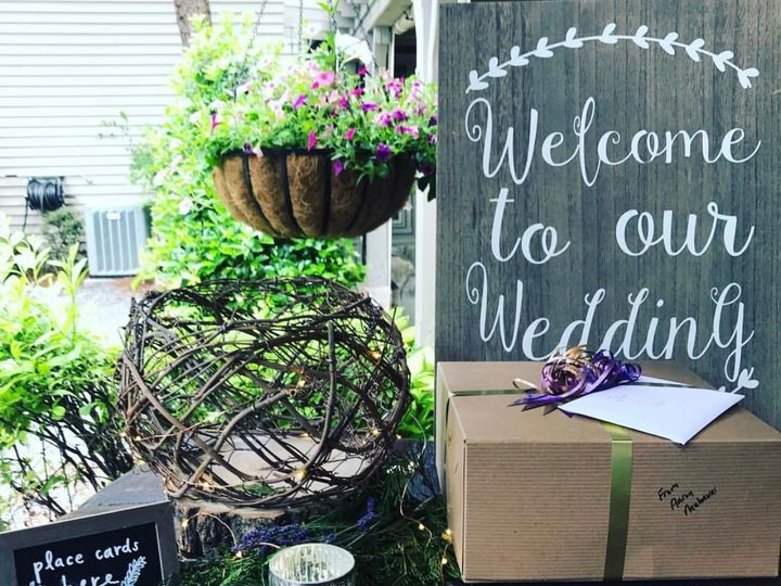 Tmx Image8 51 1009851 Winston Salem, NC wedding planner
