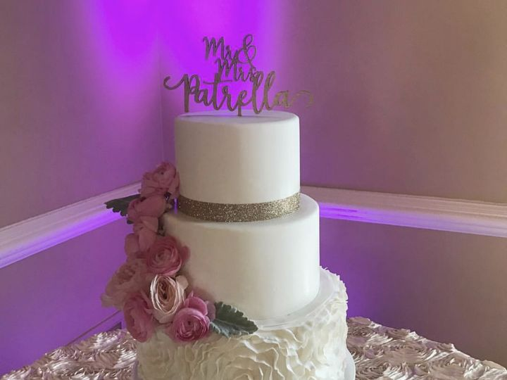 Tmx Image9 51 1009851 Winston Salem, NC wedding planner
